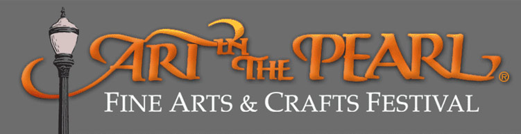 2018 Art In The Pearl Fine Arts and Crafts Festival