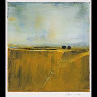 Annie Meyer: Walla Walla Landscape