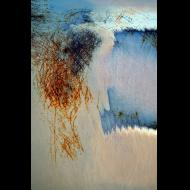 LuAnn Ostergaard: Dream Weaver
