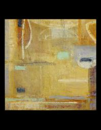 Lisa Burge: Desert Sands