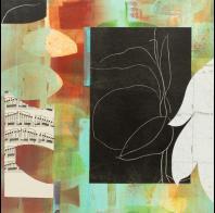 Marcy Baker: Strings