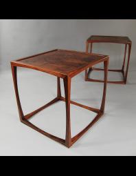 Austin Heitzman: Swell Side Table