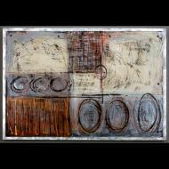 Lyn Sedlak-Ford: Contemplation