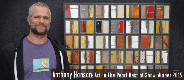 AnthonyHansen
