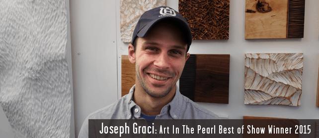 JosephGraci