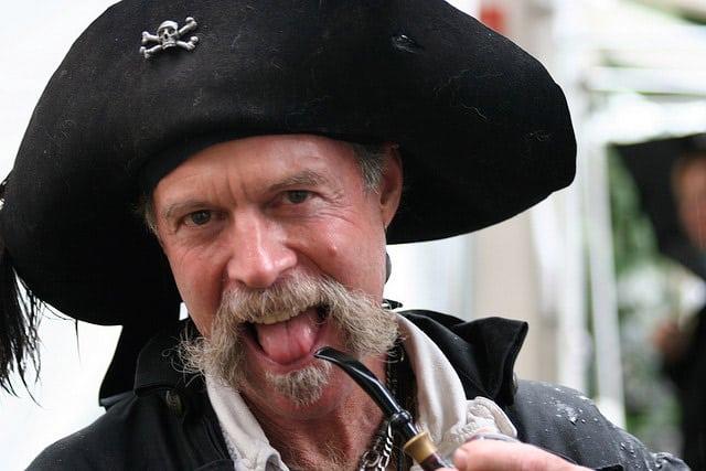 piratemark