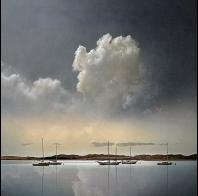 William Vanscoy: Every Summer's Dream